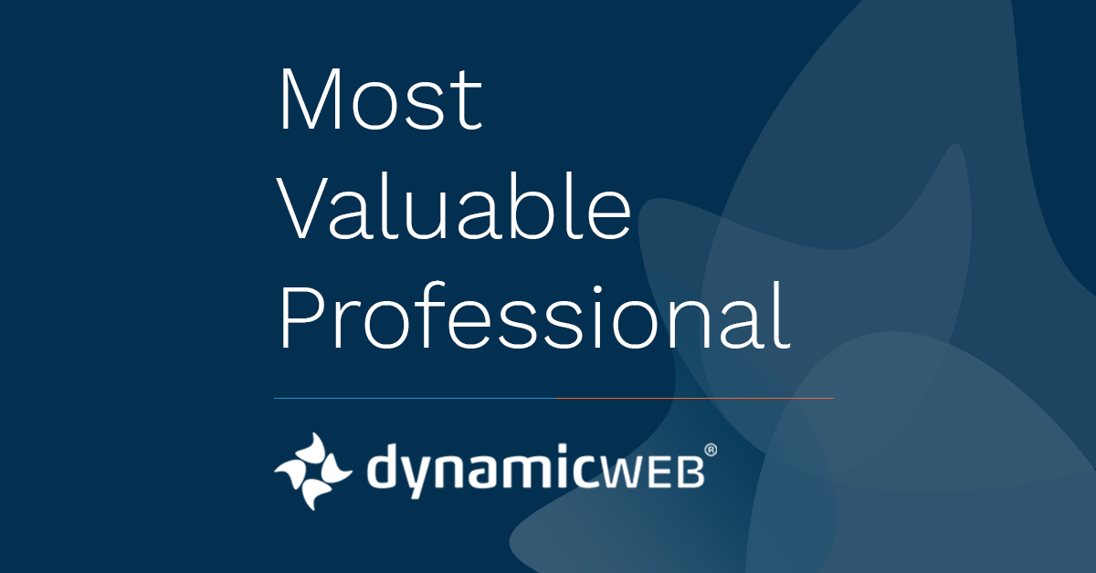 Bluedesk is Dynamic Web MVP